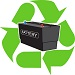 Battery Recycling in Sacramento and Stockton CA