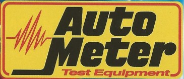 Autometer Test Equipment Sacramento CA