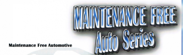 Maintenance_Free_Auto_Batteries_Sacramento_CA