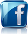 Follow Us on Facebook Stockton
